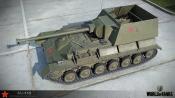 su-85b_1