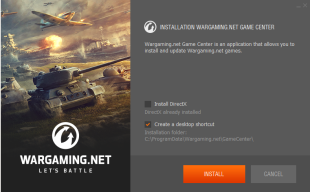 how to speed up wargaming gaming center download speed