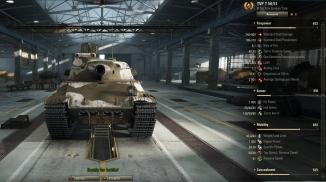 hangar-new