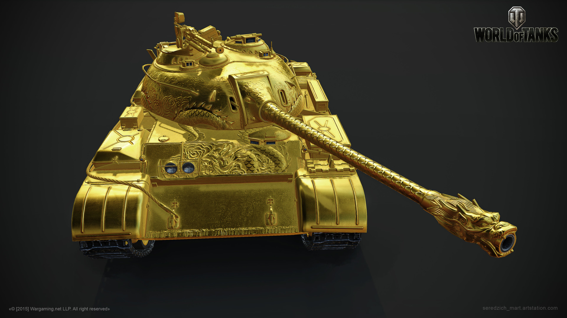 world of tanks friendly fire mod