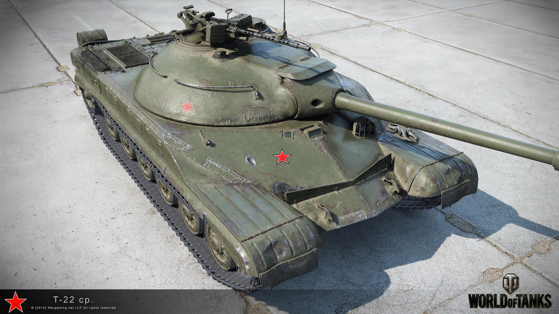 World of tanks t-50 matchmaking, beautifulnudesexywomens