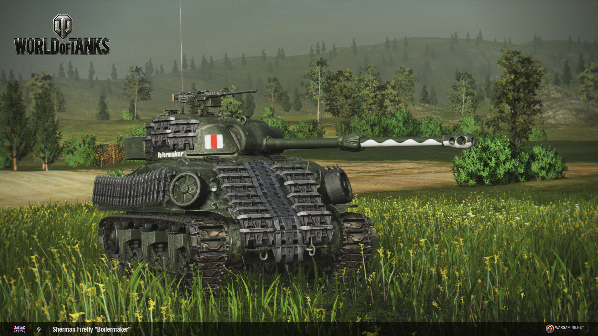 free  world of tanks game for windows xp