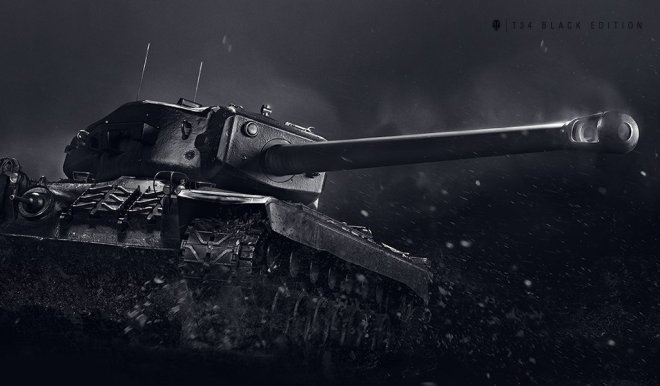 t34_black_edition_wallpapers_1024x600