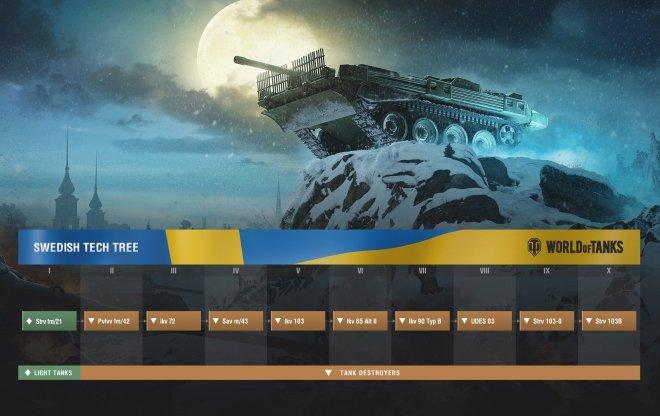 tank_destroyers_en
