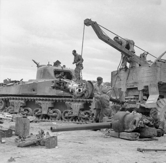 the_british_army_in_italy_1944_na16518