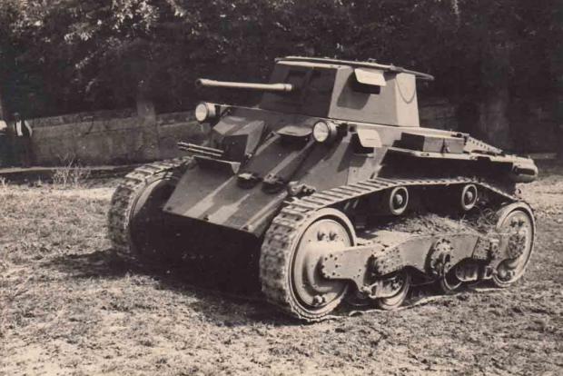 6uxni19