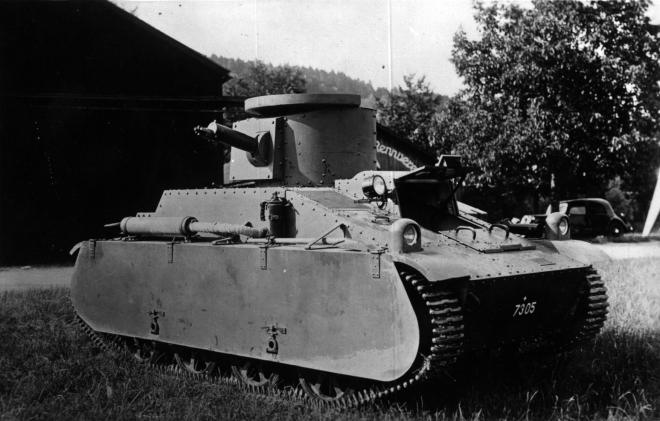 panzer_schweizer_armee_1930er_jahre