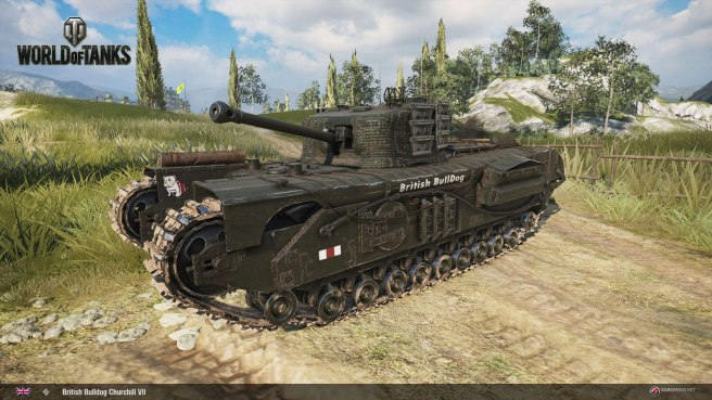 wot matchmaking weights World of tanks match making system guide by merig00 a lot of people are asking how the match-making system functions  the weight of the tanks in a platoon will be .
