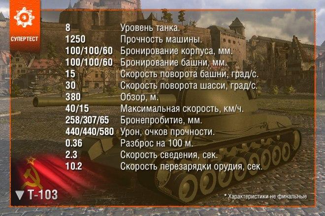916xsevz7e4