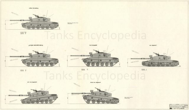 panzer-74-suspension-640x375