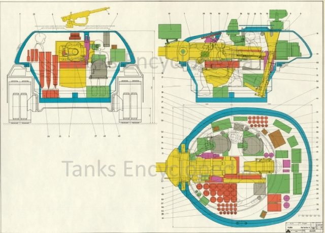 panzer-74-turm-640x460